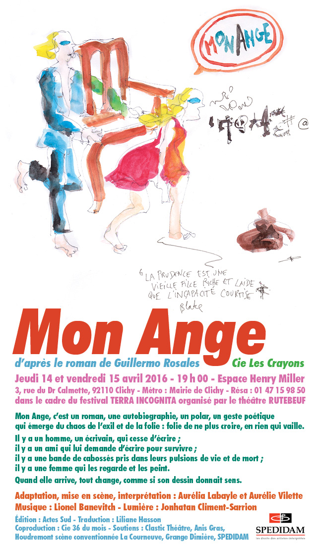 Tract-Mon-Ange-Clichy
